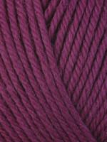 Berroco Berroco Ultra Wool 3347 Cherry
