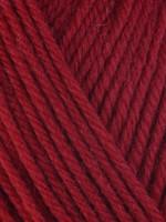Berroco Berroco Ultra Wool 3350 Chili