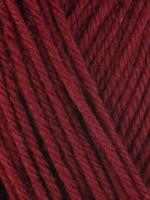 Berroco Berroco Ultra Wool 3355 Juliet