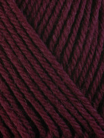 Berroco Berroco Ultra Wool 3360 Currant