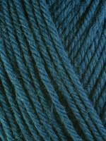 Berroco Berroco Ultra Wool 3361 Kale
