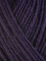 Berroco Berroco Ultra Wool 3362 Fig