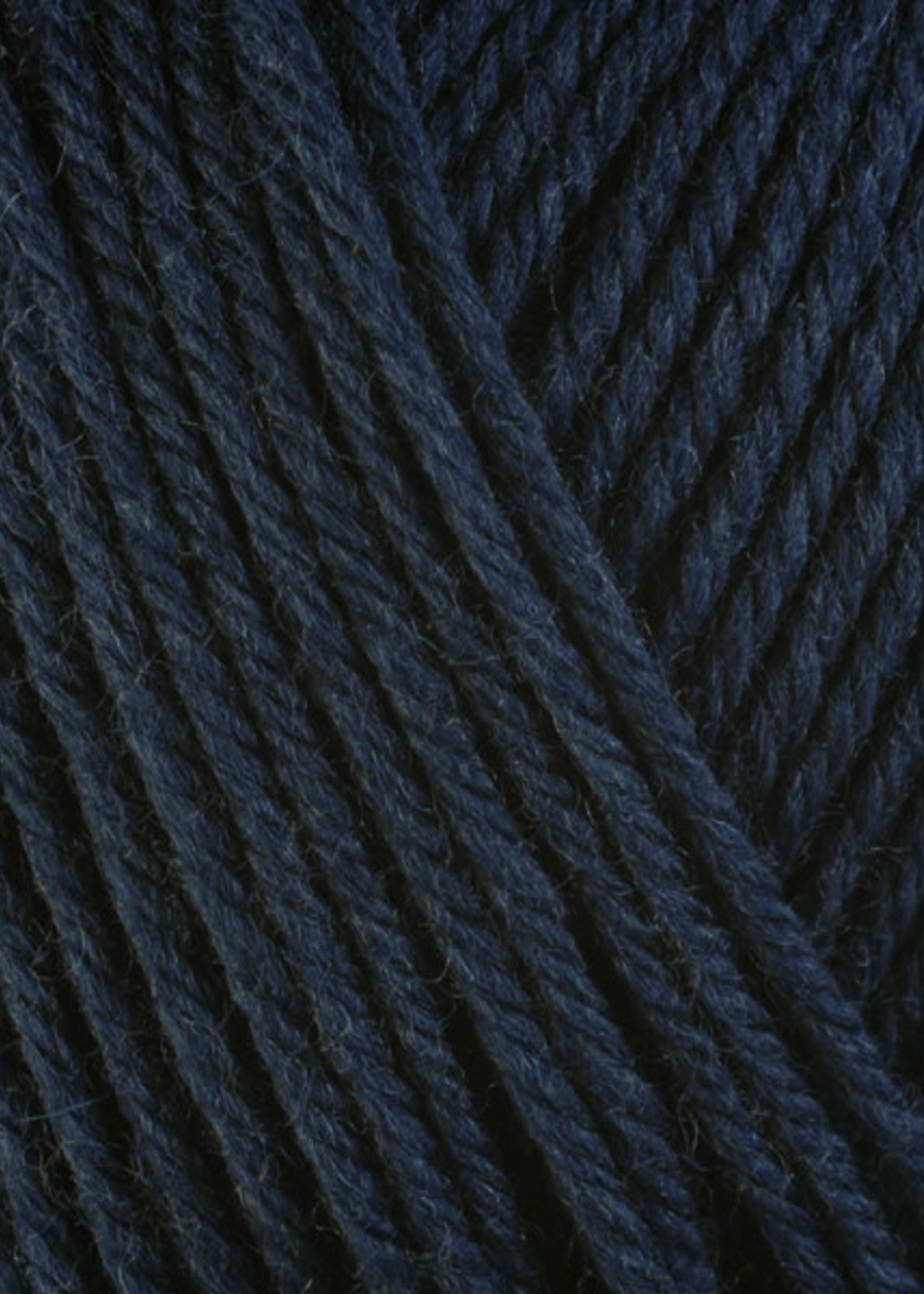 Berroco Berroco Ultra Wool 3363 Navy