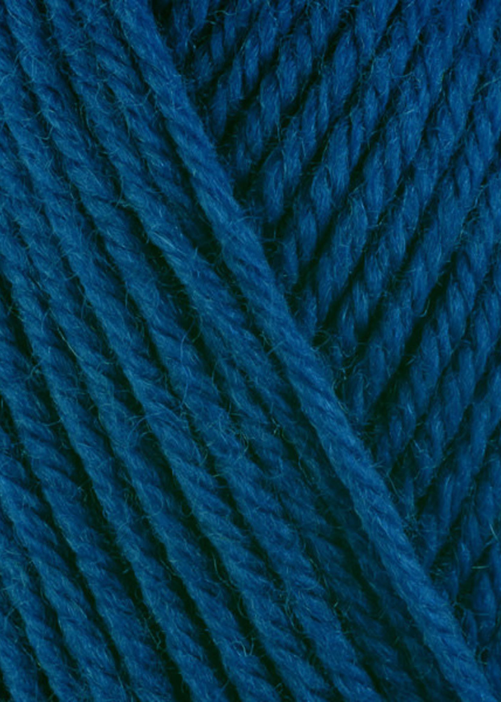 Berroco Berroco Ultra Wool 3364 Lake