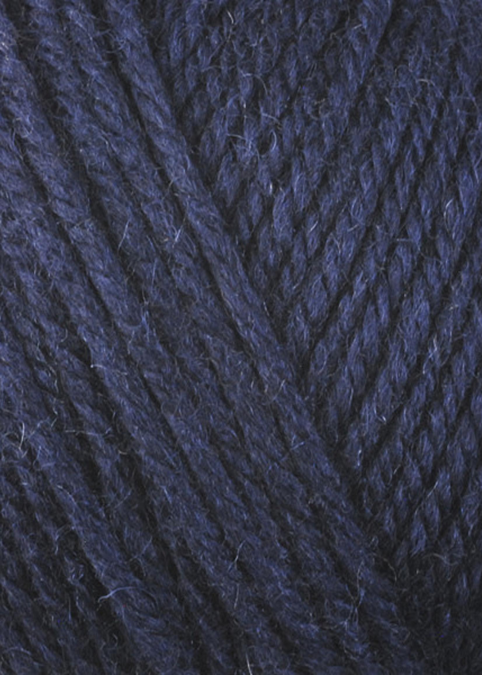 Berroco Berroco Ultra Wool 3365 Maritime