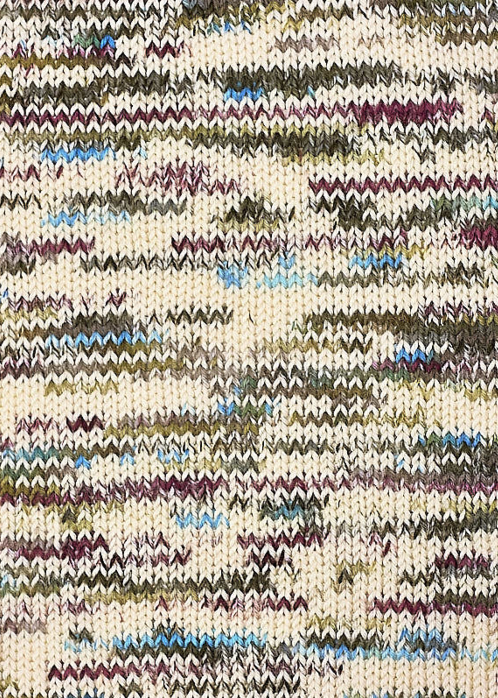 Berroco Berroco Ultra Wool Handpaint 33300 Seabreeze