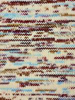 Berroco Berroco Ultra Wool Handpaint 33301 Sangria