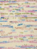 Berroco Berroco Ultra Wool Handpaint 33304 Pink Lemonade