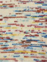 Berroco Berroco Ultra Wool Handpaint 33305 Daiquiri