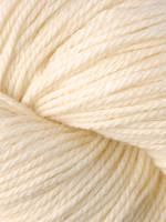 Berroco Berroco Vintage DK Yarn #2102 Buttercream