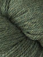 Berroco Berroco Vintage DK Yarn #21174 Spruce