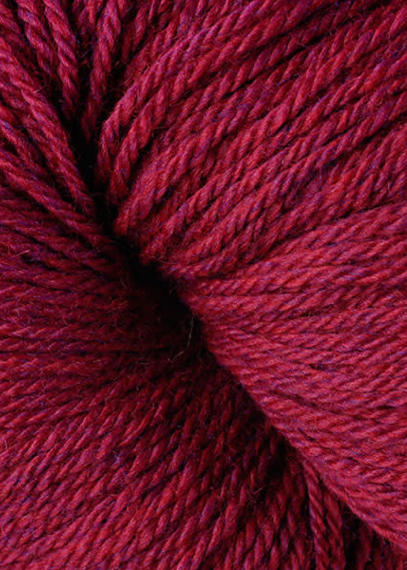 Berroco Berroco Vintage DK Yarn #21181 Ruby