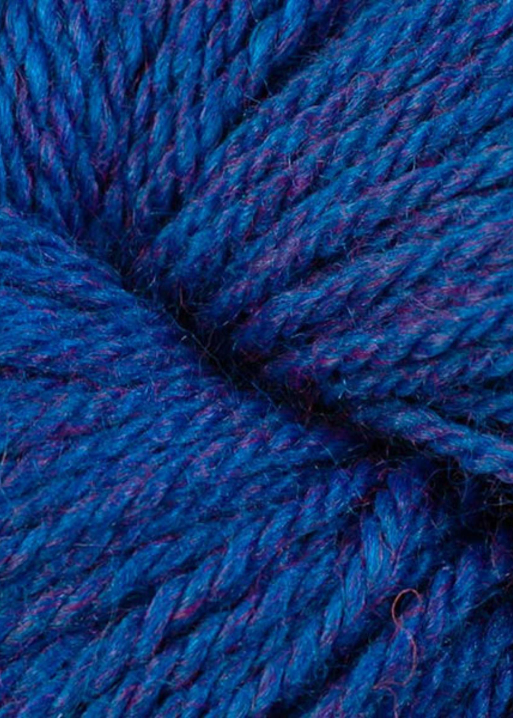 Berroco Berroco Vintage DK Yarn #21191 Blue Moon