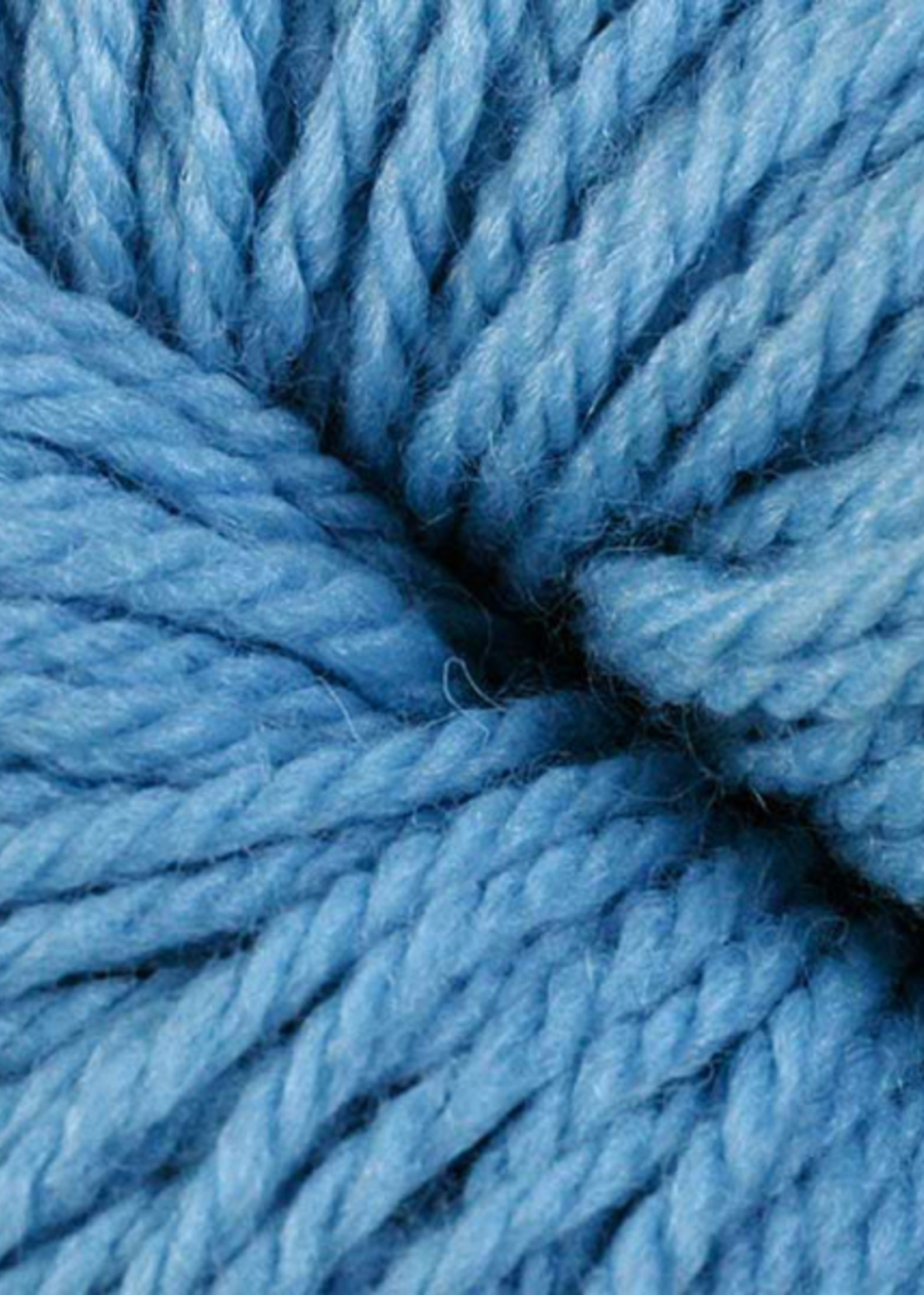 Berroco Berroco Vintage DK Yarn #2132 Sky Blue