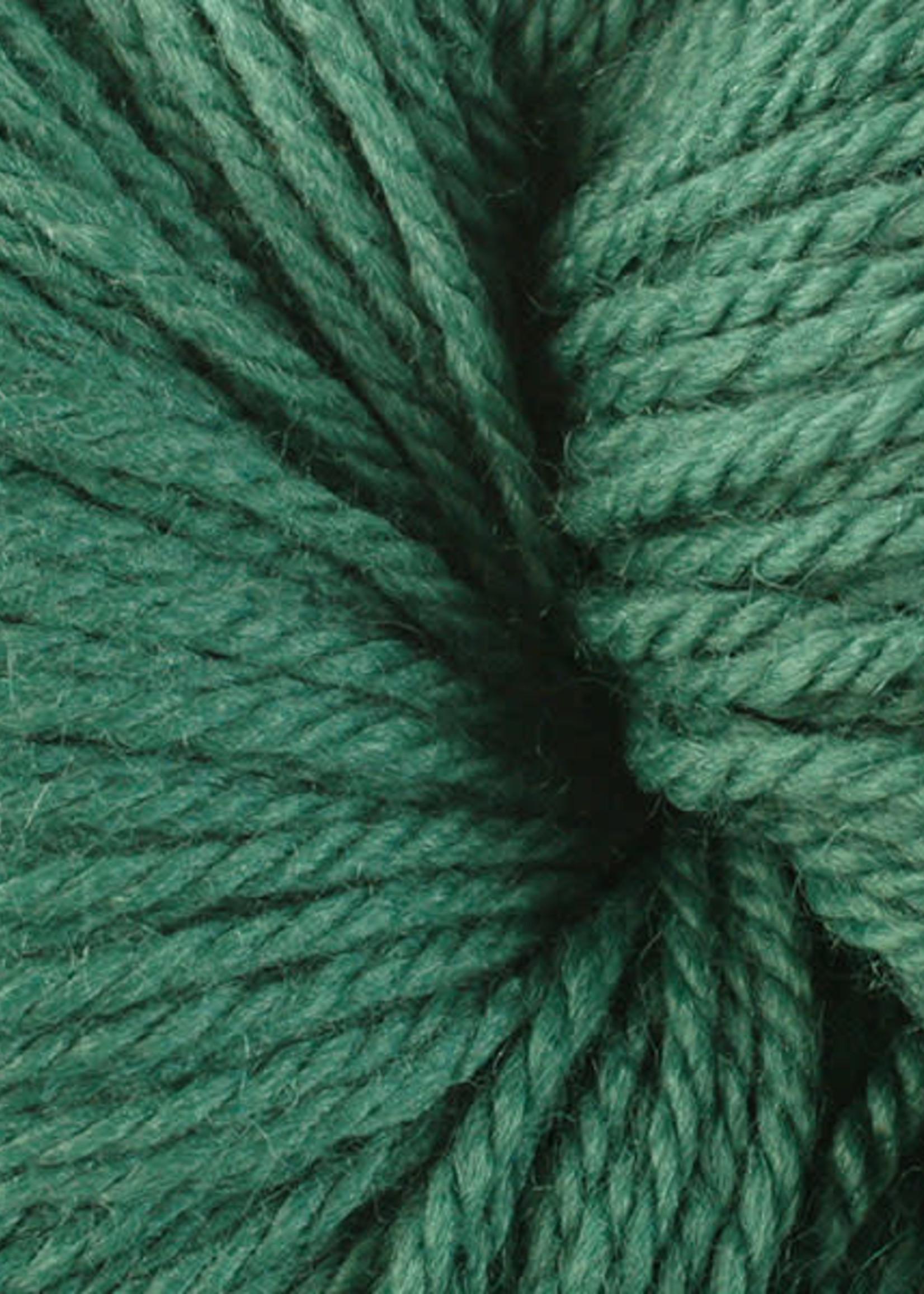 Berroco Berroco Vintage DK Yarn #2138 Scotch Pine
