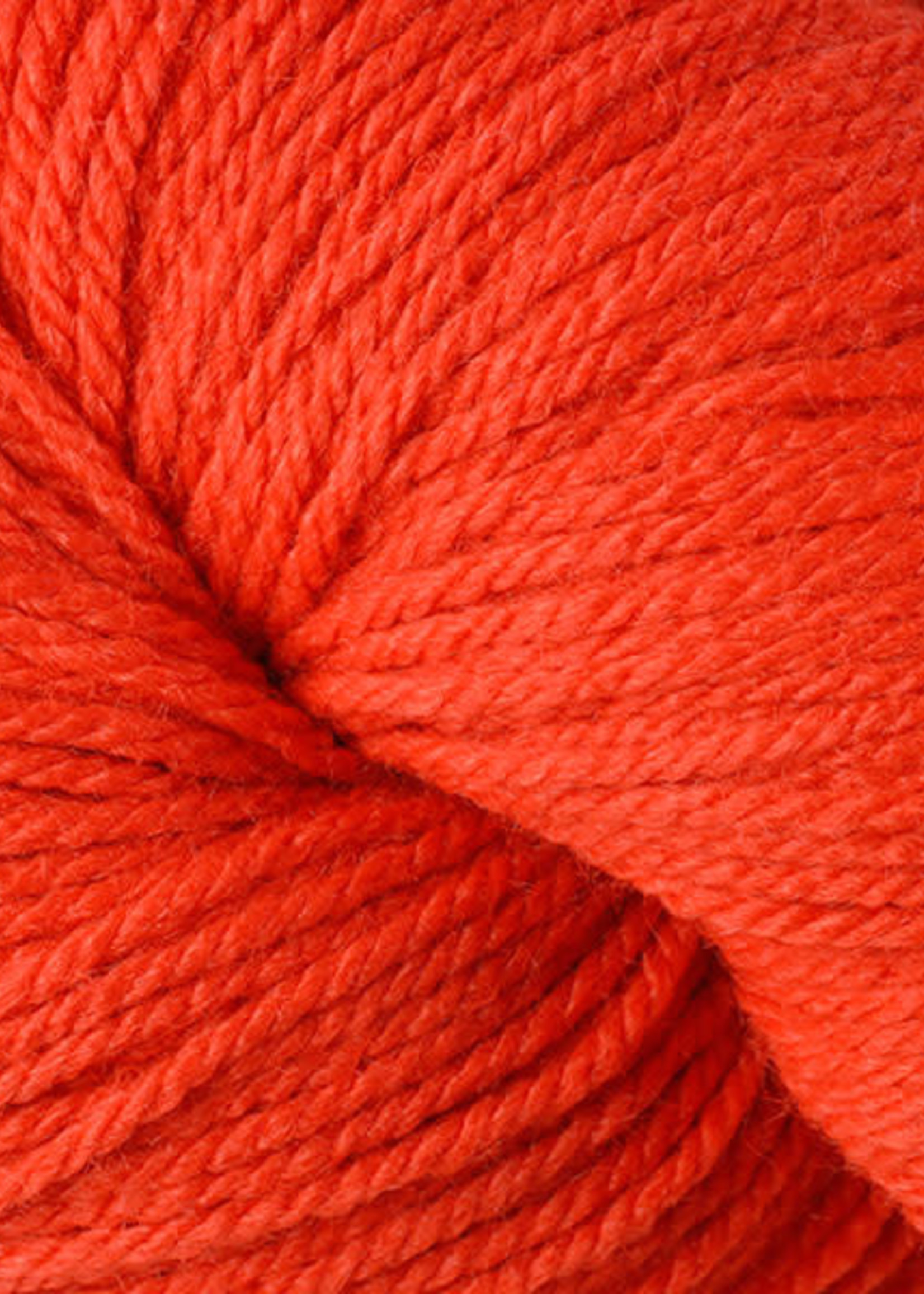 Berroco Berroco Vintage DK Yarn #2140 Orange