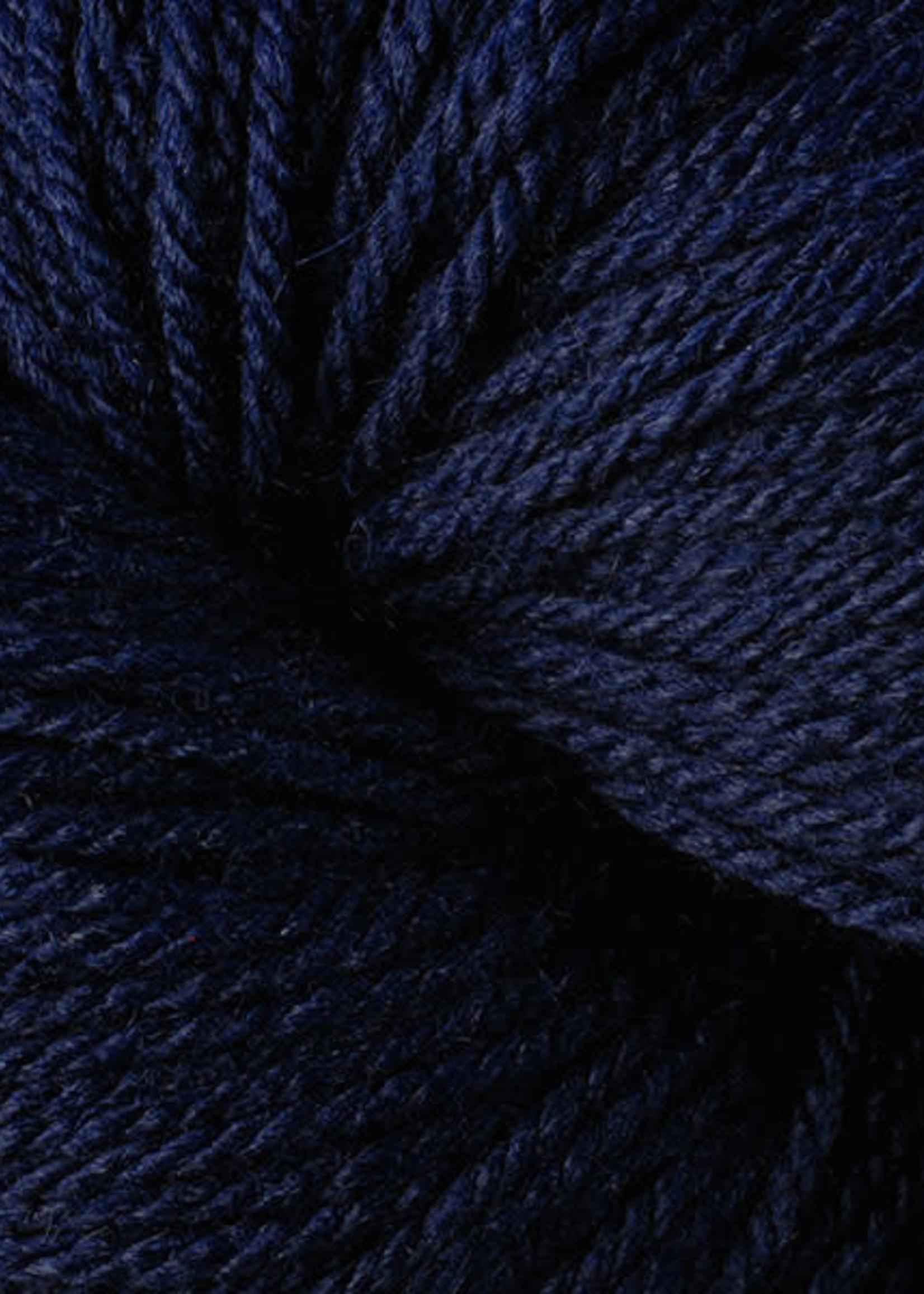Berroco Berroco Vintage DK Yarn #2143 Dark Denim