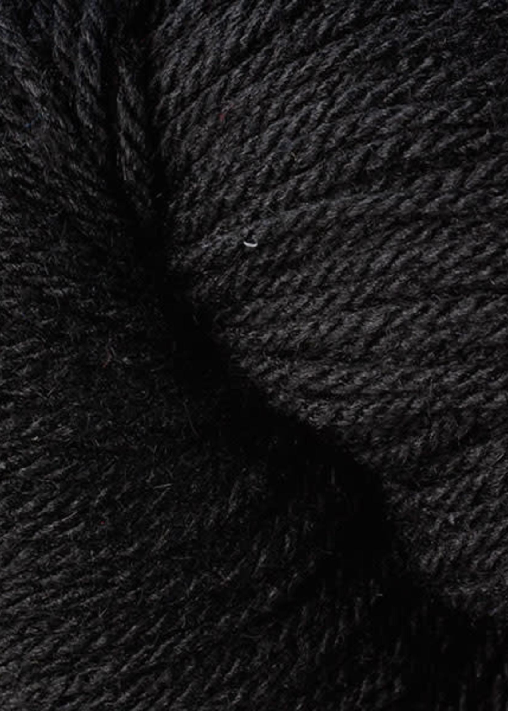 Berroco Berroco Vintage DK Yarn #2145 Cast Iron