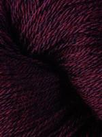Berroco Berroco Vintage DK Yarn #2182 Black Currant