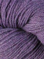 Berroco Berroco Vintage DK Yarn #2183 Lilac