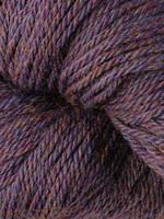 Berroco Berroco Vintage DK Yarn #2184 Sloe Berry
