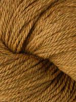 Berroco Berroco Vintage DK Yarn #2192 Chana Dall