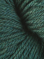 Berroco Berroco Vintage DK Yarn #2193 Yukon Green