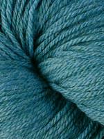 Berroco Berroco Vintage DK Yarn #2194 Breezeway