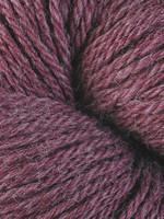 Berroco Berroco Vintage DK Yarn #2198 Grape Twist