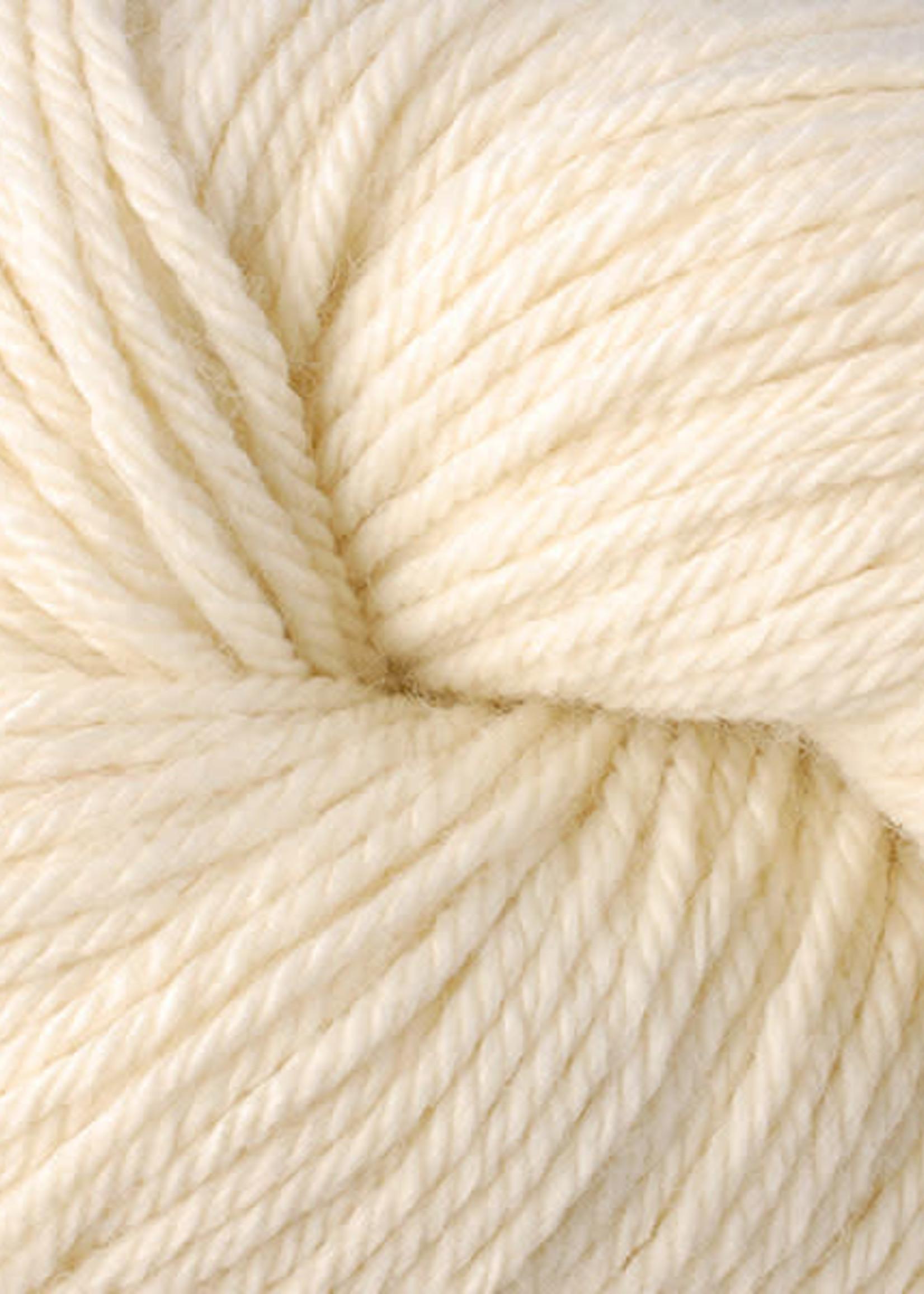 Berroco Berroco Vintage Yarn #5102 Buttercream