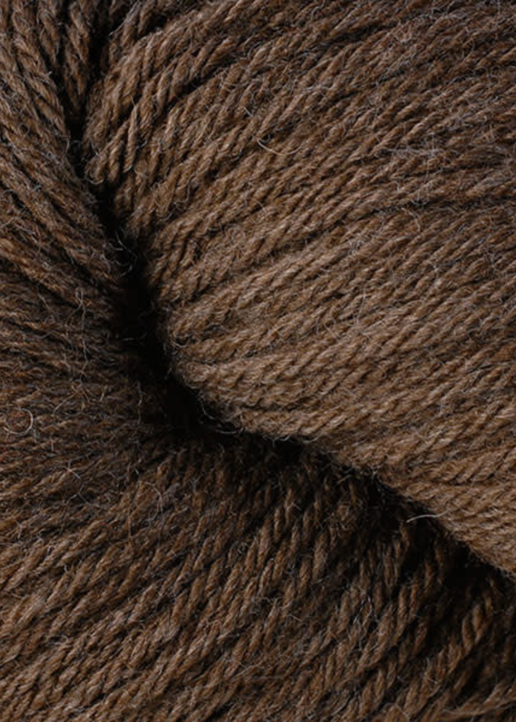Berroco Berroco Vintage Yarn #5103 Mocha