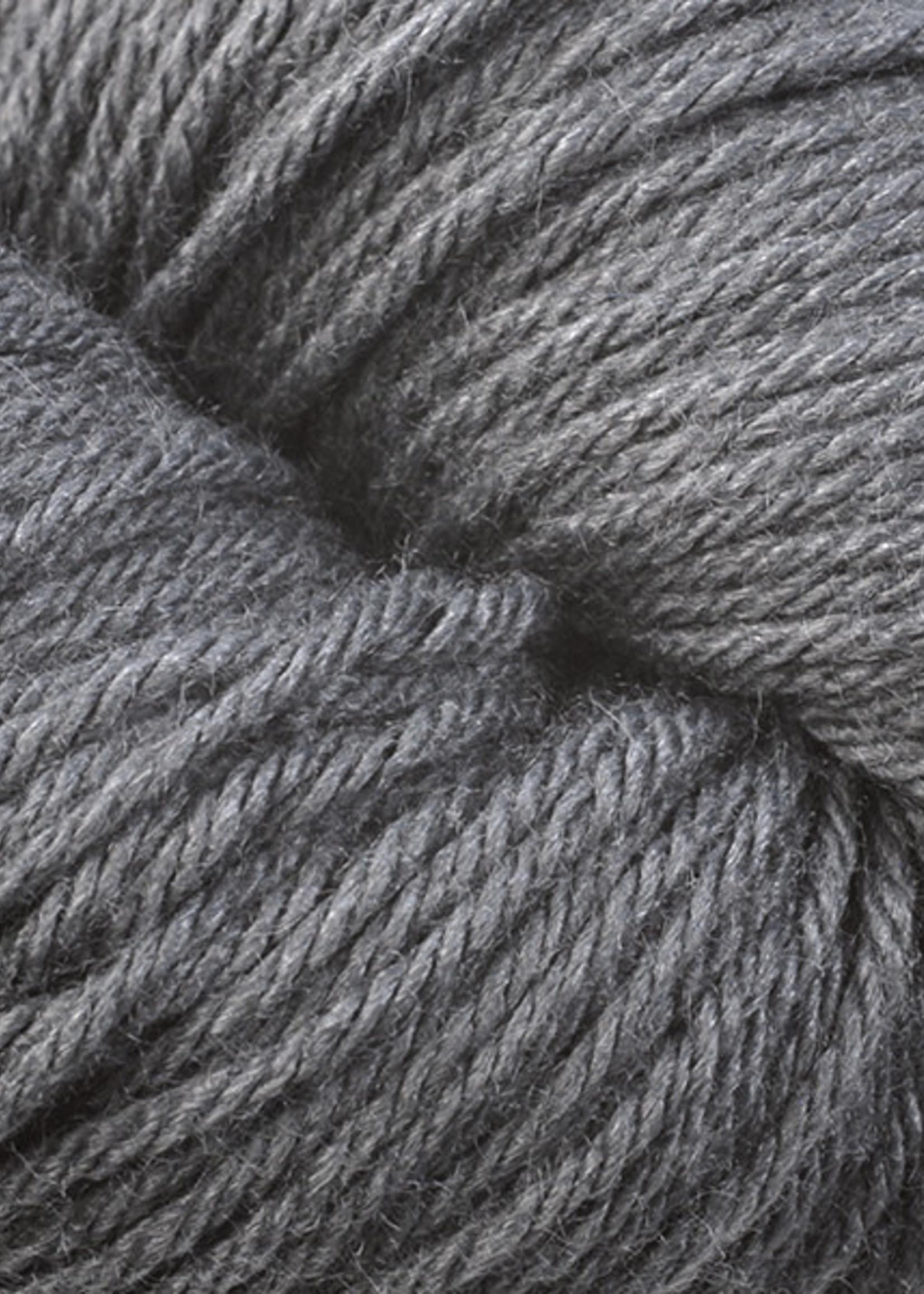 Berroco Berroco Vintage Yarn #5109 Storm