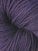 Berroco Berroco Vintage Yarn #51105 Petunia