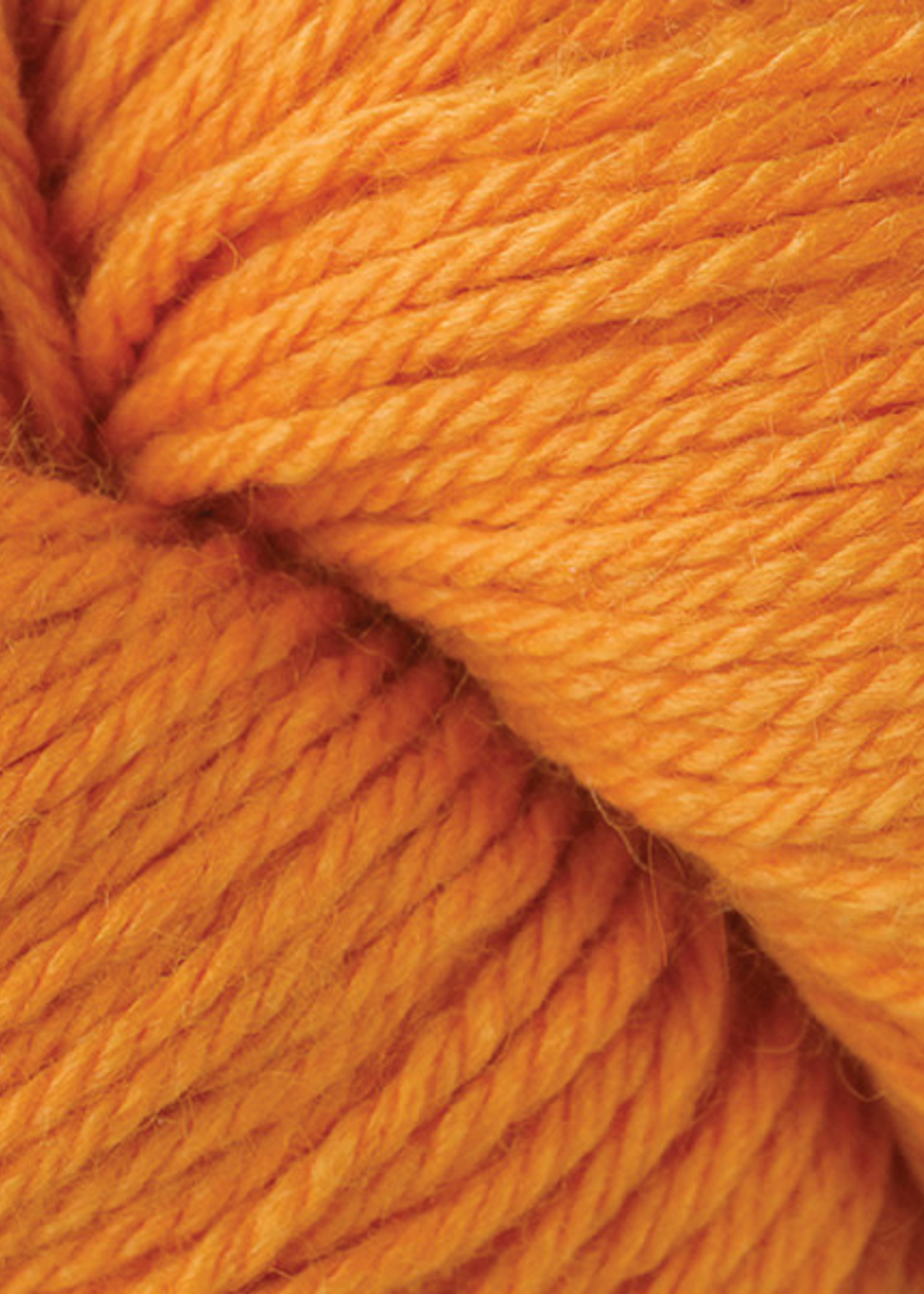 Berroco Berroco Vintage Yarn #51130 Tangerine