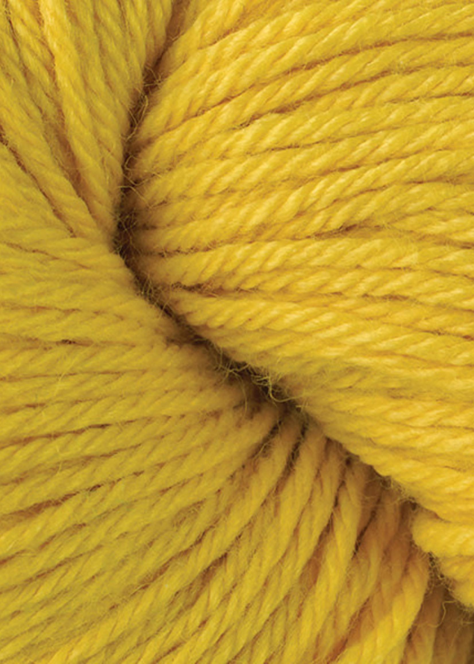 Berroco Berroco Vintage Yarn #51131 Citrus