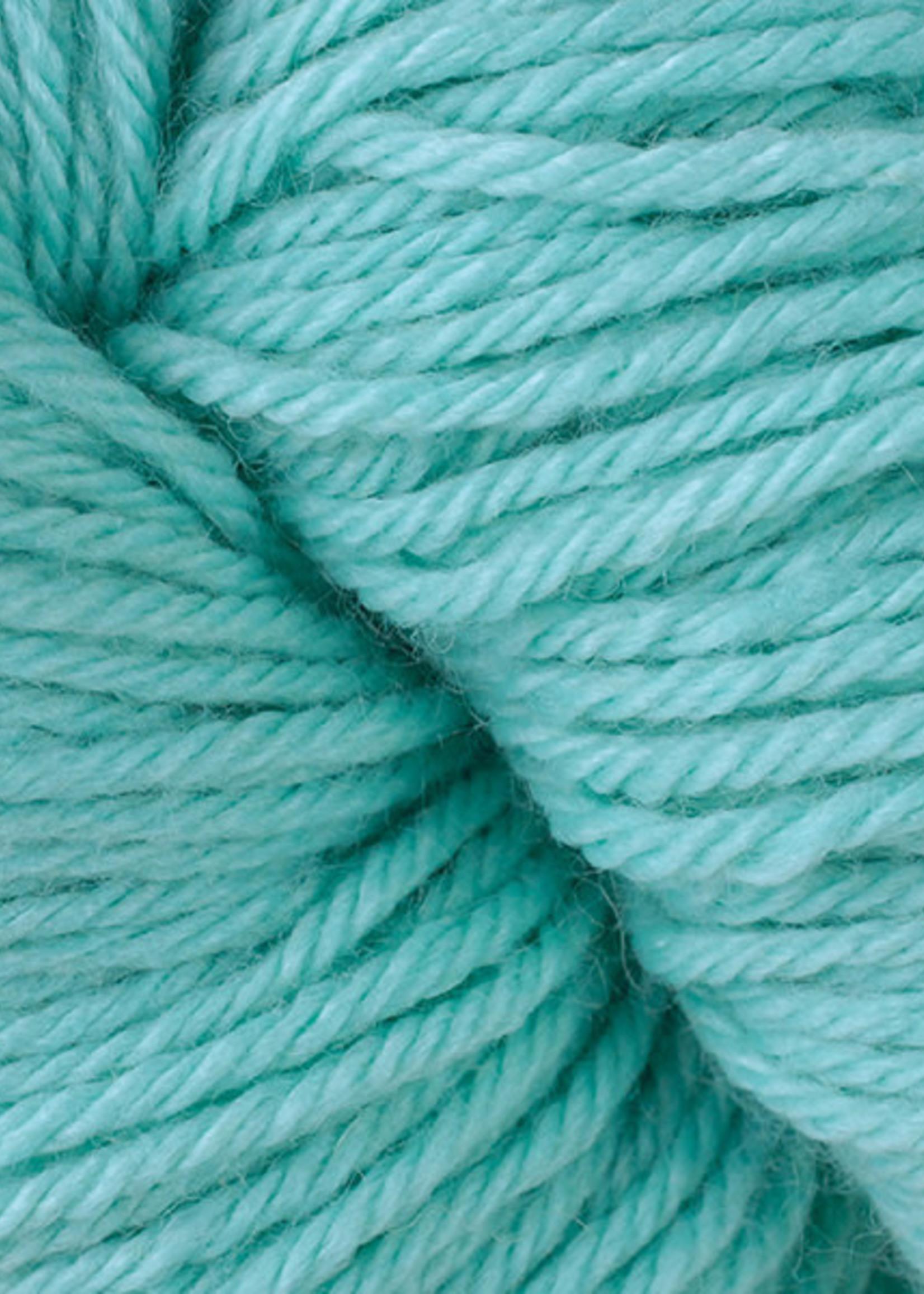 Berroco Berroco Vintage Yarn #51133 Electric