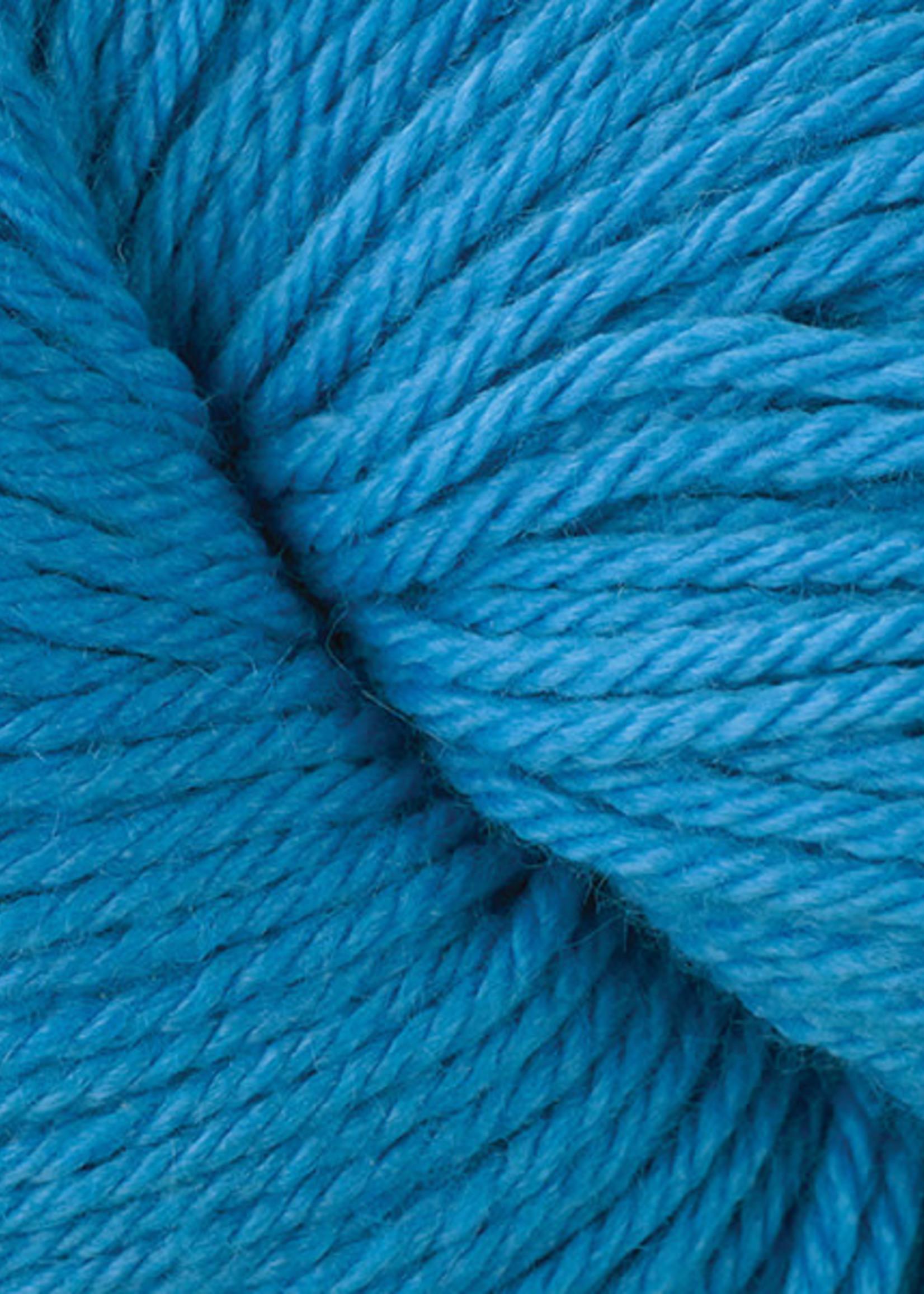 Berroco Berroco Vintage Yarn #51134 Horizon Blue