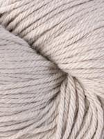 Berroco Berroco Vintage Yarn #5116 Dove