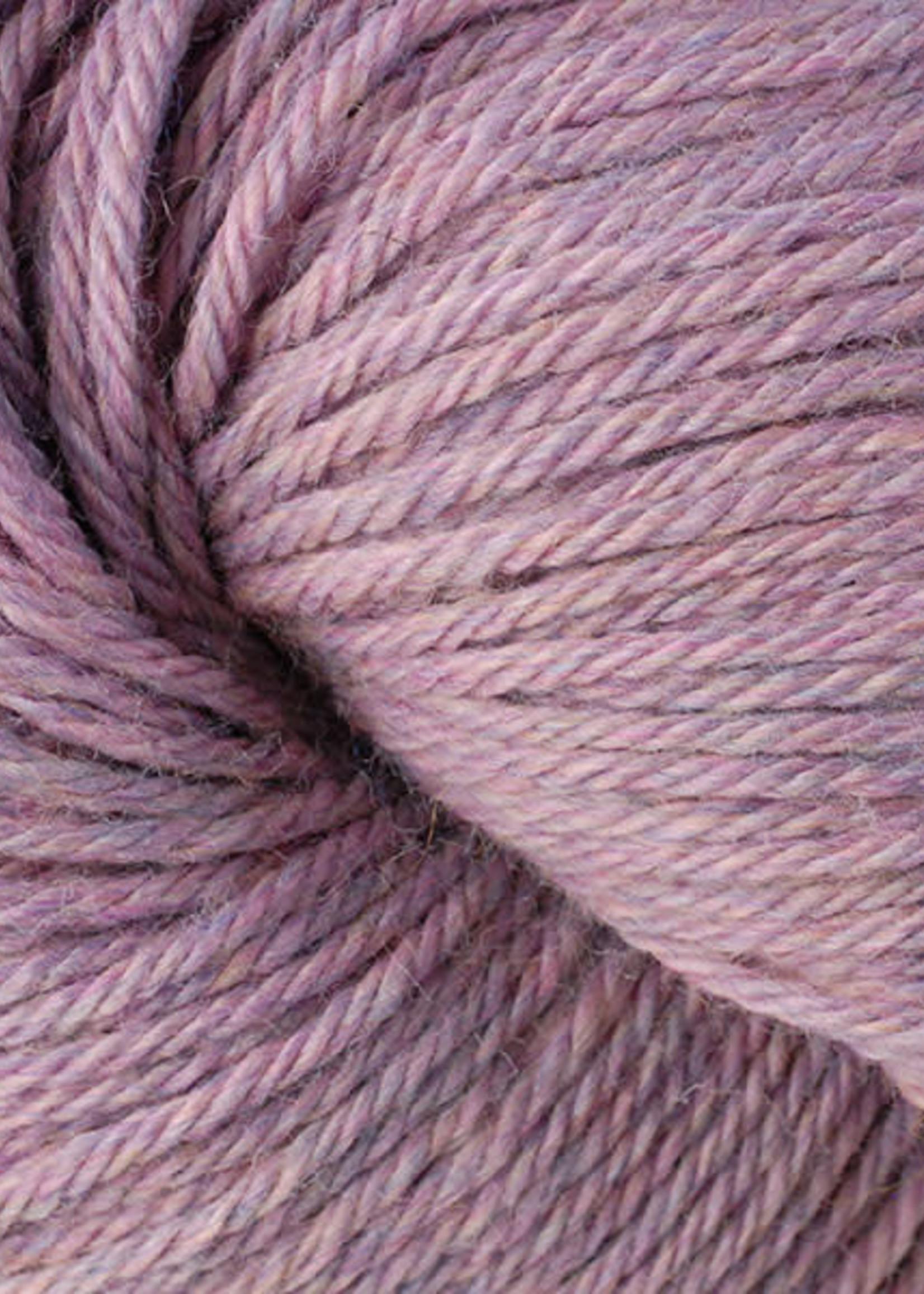 Berroco Berroco Vintage Yarn #51168 Petals