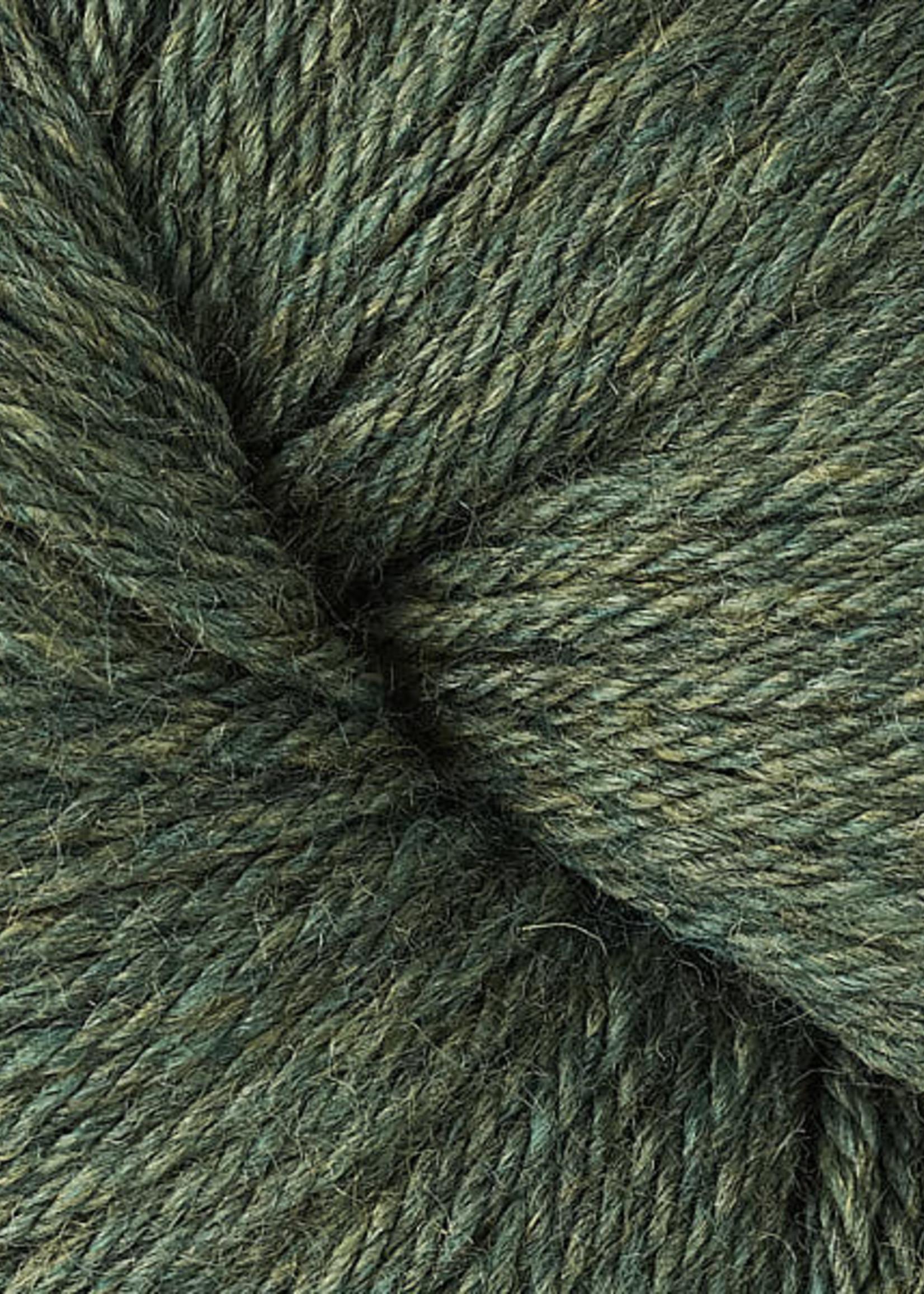 Berroco Berroco Vintage Yarn #51174 Spruce