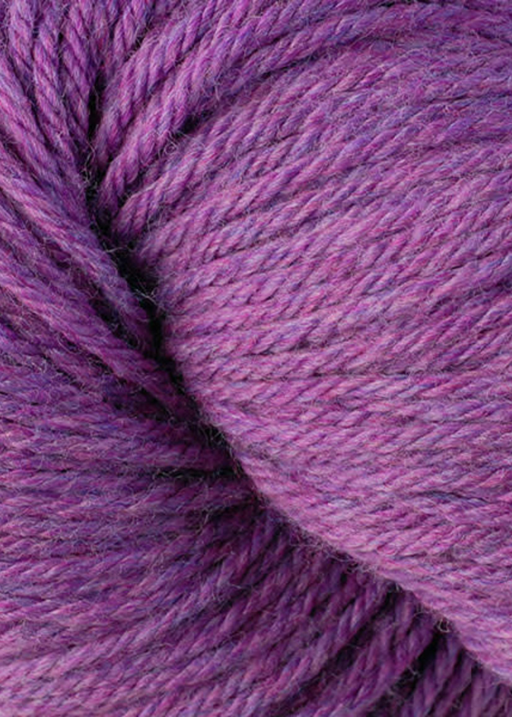 Berroco Berroco Vintage Yarn #51176 Fuchsia