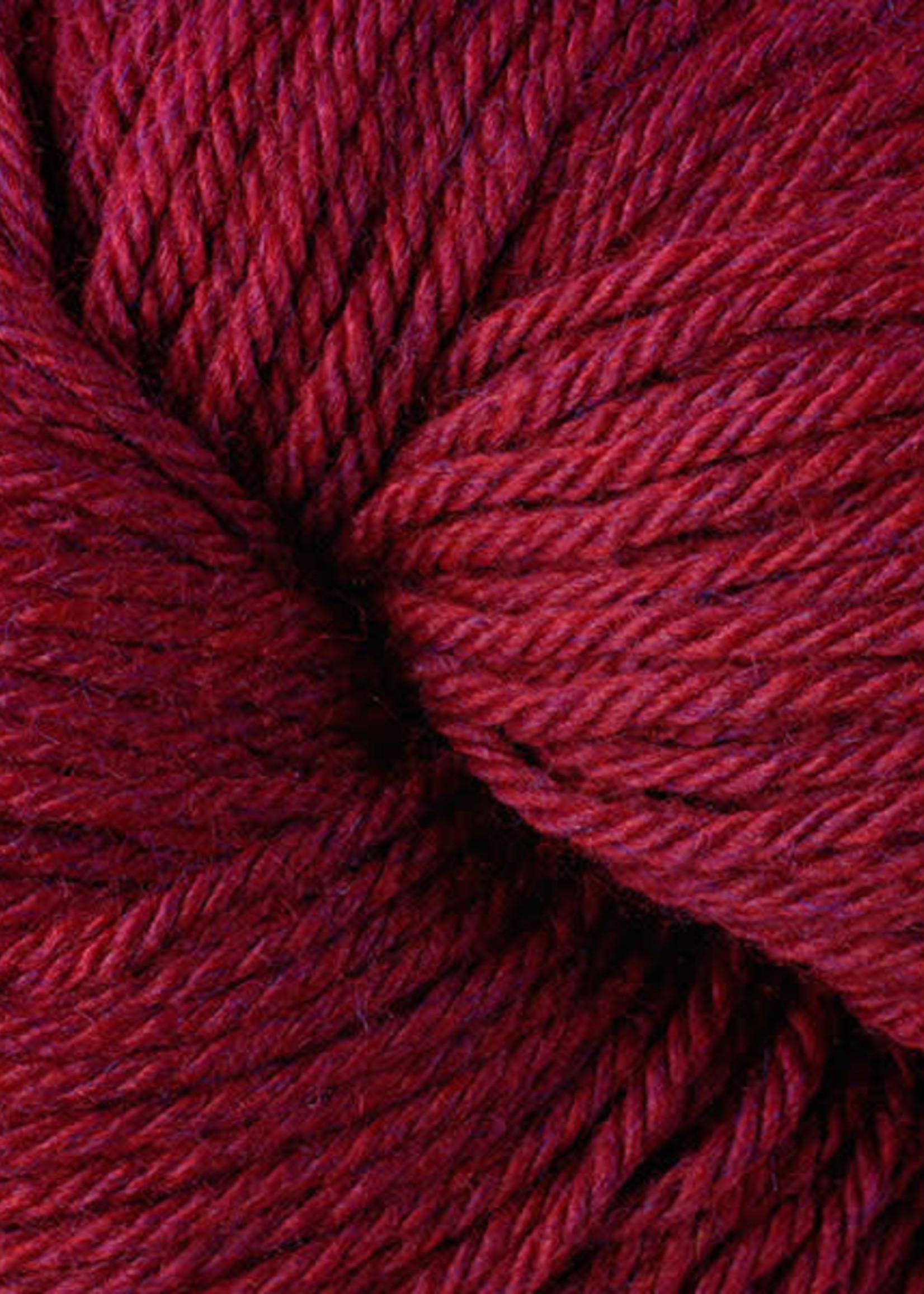 Berroco Berroco Vintage Yarn #51181 Ruby
