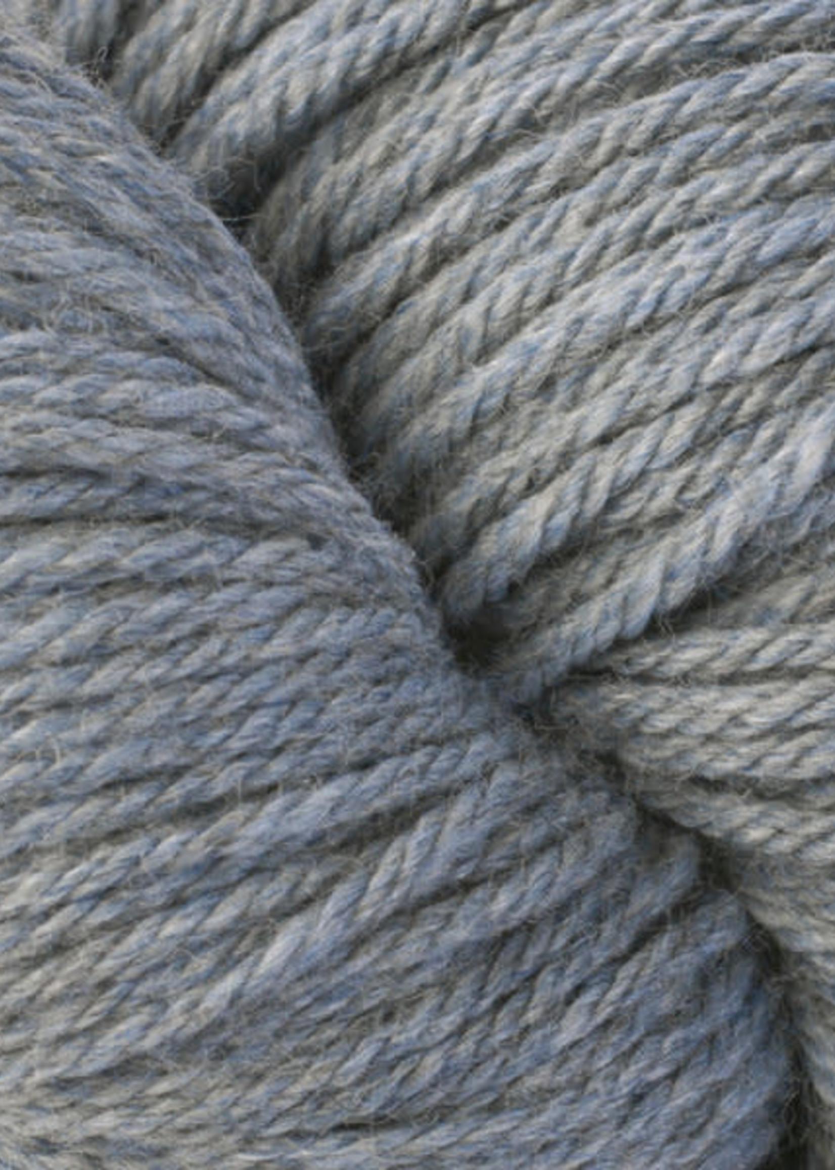 Berroco Berroco Vintage Yarn #51183 Overcast