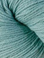 Berroco Berroco Vintage Yarn #5120 Gingham