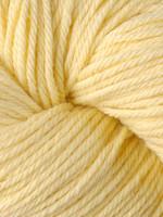Berroco Berroco Vintage Yarn #5122 Banane