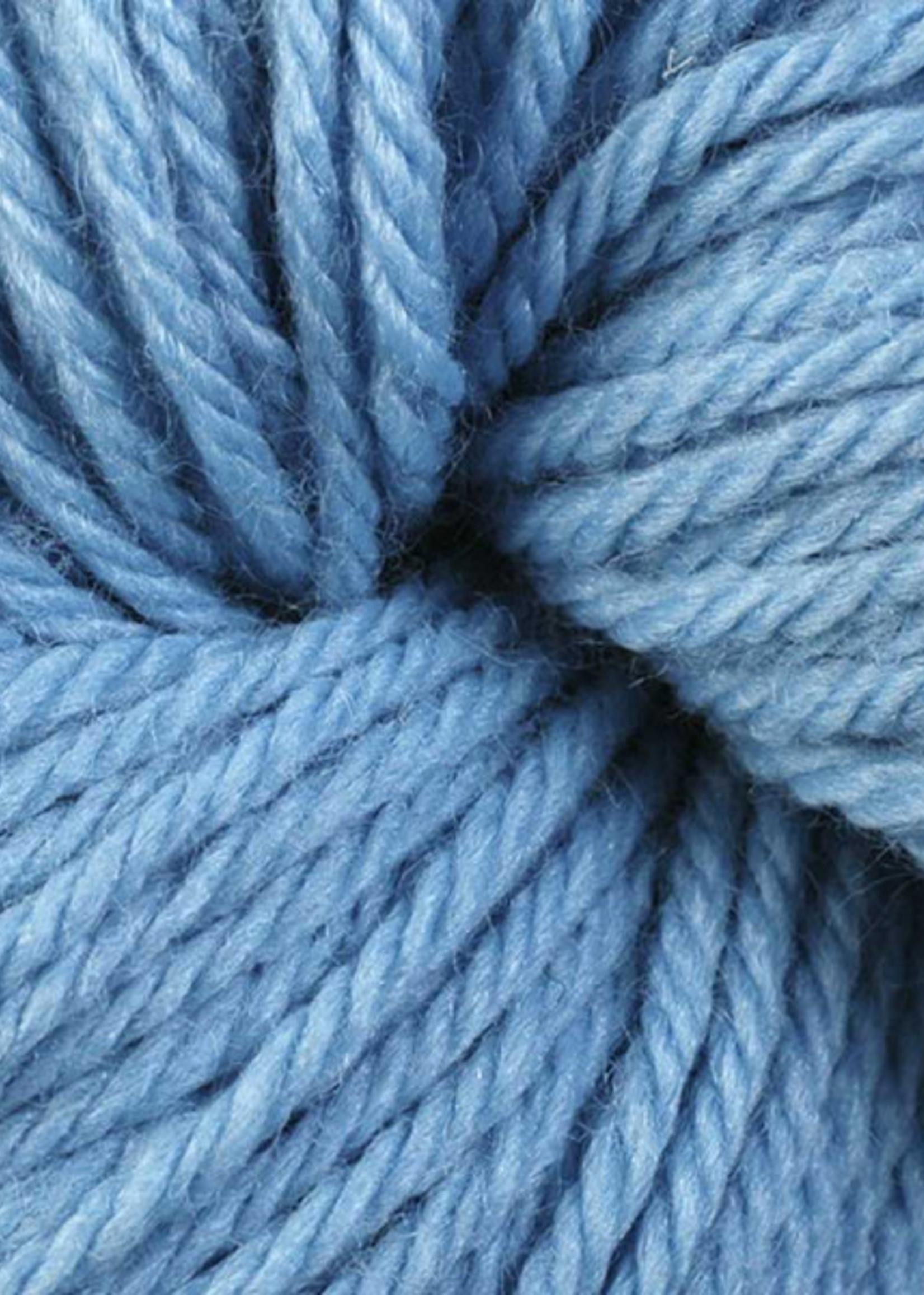 Berroco Berroco Vintage Yarn #5132 Sky Blue