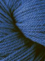 Berroco Berroco Vintage Yarn #5146 Azure