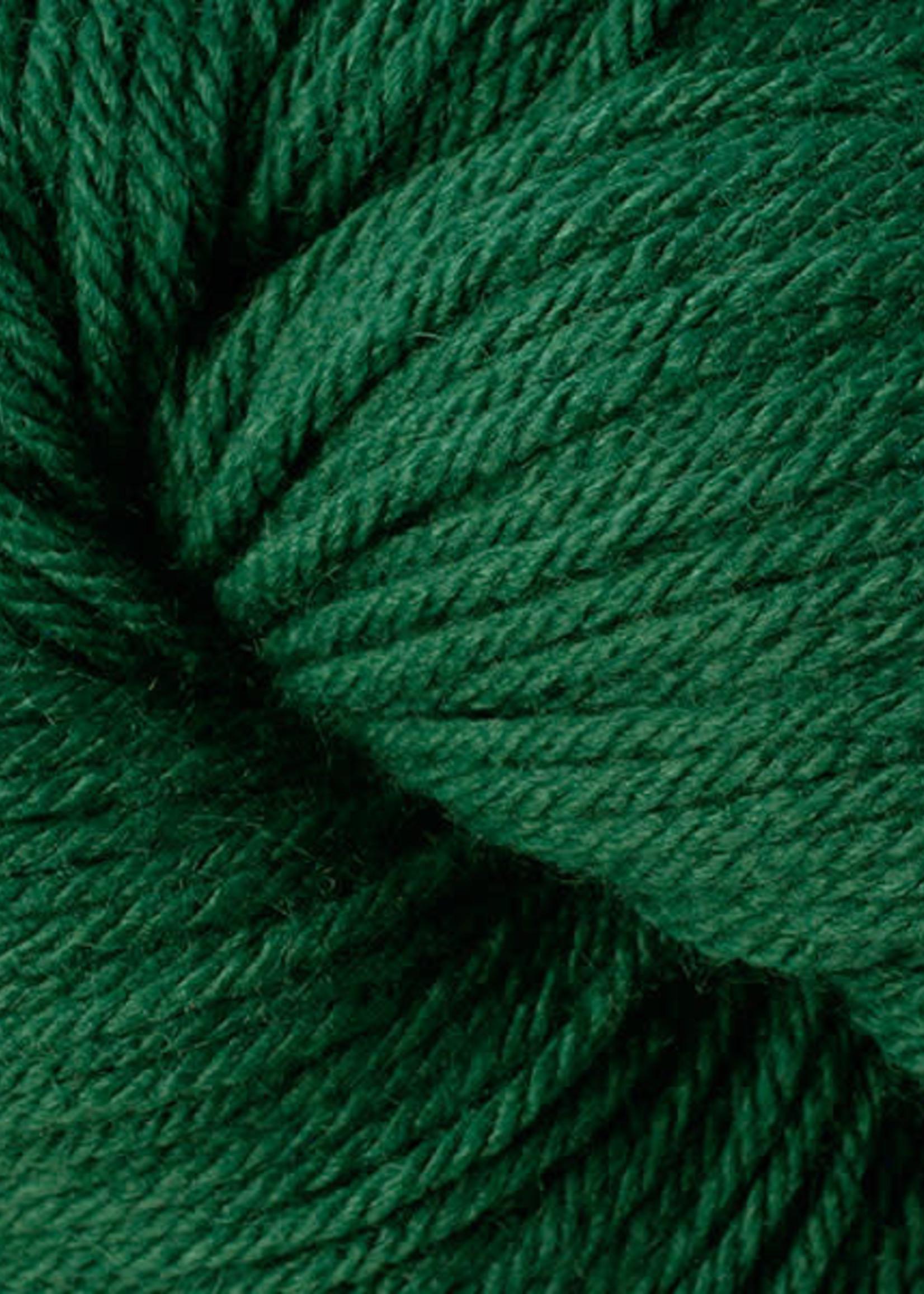 Berroco Berroco Vintage Yarn #5152 Mistletoe