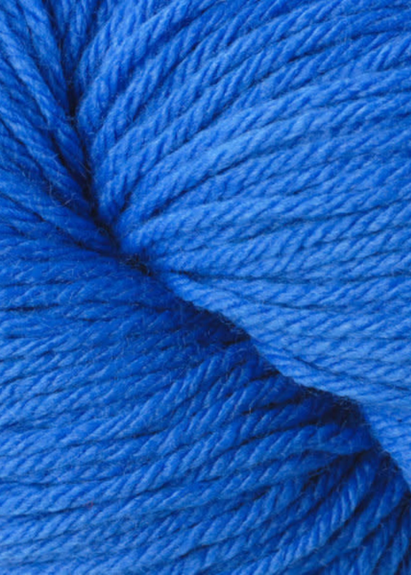 Berroco Berroco Vintage Yarn #5153 Blue Note