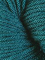 Berroco Berroco Vintage Yarn #5163 Caribbean Sea